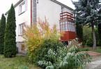 Morizon WP ogłoszenia | Dom na sprzedaż, Reda, 210 m² | 3854