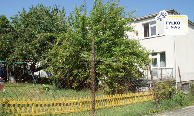 Dom na sprzedaż <span>Gdynia, Orłowo, Techniczna</span>