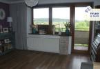 Morizon WP ogłoszenia | Mieszkanie na sprzedaż, Rumia Pomorska, 66 m² | 9207