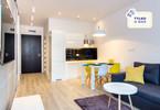 Morizon WP ogłoszenia | Mieszkanie na sprzedaż, Gdańsk Śródmieście, 38 m² | 7795