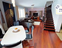 Morizon WP ogłoszenia | Dom na sprzedaż, Gowino, 157 m² | 3833