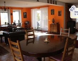 Morizon WP ogłoszenia | Dom na sprzedaż, Koleczkowo Bożańska, 260 m² | 7916