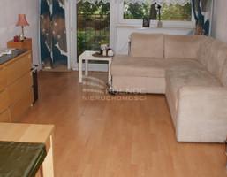 Morizon WP ogłoszenia | Mieszkanie na sprzedaż, Gdynia Cisowa, 45 m² | 3325