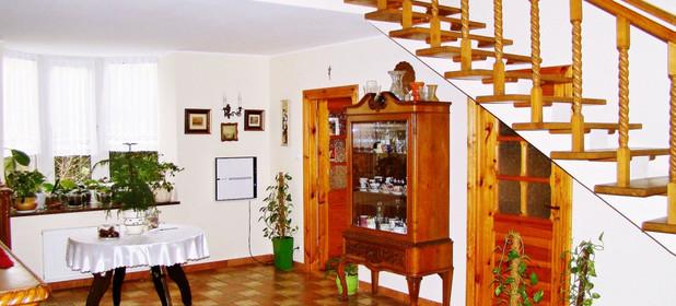 Dom na sprzedaż 300 m² Rzeszów Załęże - zdjęcie 2