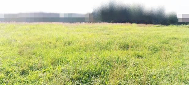 Działka na sprzedaż 1601 m² Rzeszów Budziwój Senatorska - zdjęcie 2