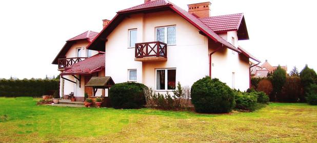 Dom na sprzedaż 300 m² Rzeszów Załęże - zdjęcie 1
