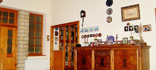 Dom na sprzedaż 300 m² Rzeszów Załęże - zdjęcie 3