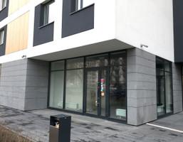 Morizon WP ogłoszenia   Komercyjne w inwestycji Stacja Kazimierz - lokale, Warszawa, 168 m²   3960