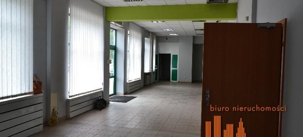 Lokal biurowy do wynajęcia 170 m² Warszawa Ursynów Ursynów Centrum Surowieckiego Wawrzyńca - zdjęcie 3