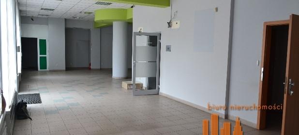 Lokal biurowy do wynajęcia 170 m² Warszawa Ursynów Ursynów Centrum Surowieckiego Wawrzyńca - zdjęcie 1