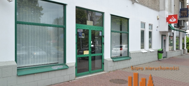 Lokal biurowy do wynajęcia 170 m² Warszawa Ursynów Ursynów Centrum Surowieckiego Wawrzyńca - zdjęcie 2