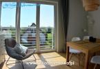 Morizon WP ogłoszenia | Mieszkanie na sprzedaż, Jastarnia Sztormowa, 55 m² | 1324
