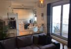 Mieszkanie na sprzedaż, Gdynia Redłowo, 49 m²   Morizon.pl   2409 nr14