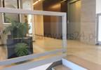 Mieszkanie na sprzedaż, Gdynia Redłowo, 49 m²   Morizon.pl   2409 nr17