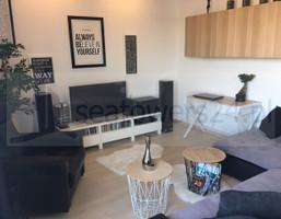 Morizon WP ogłoszenia | Mieszkanie na sprzedaż, Gdynia Redłowo, 49 m² | 8469
