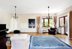 Morizon WP ogłoszenia | Dom na sprzedaż, Gdynia Kamienna Góra, 166 m² | 7917