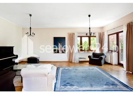 Dom na sprzedaż <span>Gdynia, Kamienna Góra</span> 1