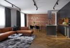 Morizon WP ogłoszenia   Mieszkanie w inwestycji Botanika, Gdańsk, 74 m²   5870