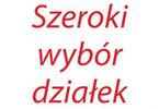 Morizon WP ogłoszenia | Działka na sprzedaż, Trzaskowo, 600 m² | 1152