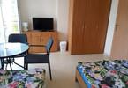 Morizon WP ogłoszenia | Pokój do wynajęcia, Świnoujście Posejdon, 100 m² | 4958