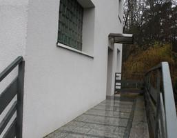 Morizon WP ogłoszenia | Dom na sprzedaż, Wisełka, 743 m² | 1535