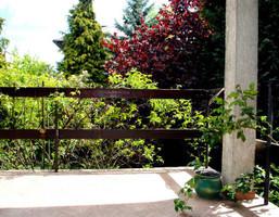 Morizon WP ogłoszenia | Dom na sprzedaż, Gdynia Chwarzno, 249 m² | 0537