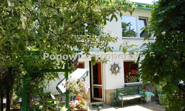 Dom na sprzedaż <span>Przemyśl M., Przemyśl, Żwirki i Wigury</span>