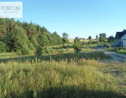 Morizon WP ogłoszenia   Działka na sprzedaż, Przyjaźń Dworcowa, 1092 m²   5059