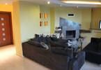 Morizon WP ogłoszenia | Mieszkanie na sprzedaż, Lublin Śródmieście, 140 m² | 3846