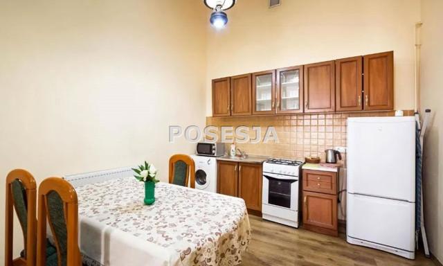 Mieszkanie do wynajęcia <span>Lublin M., Lublin, Śródmieście, Stare Miasto</span>