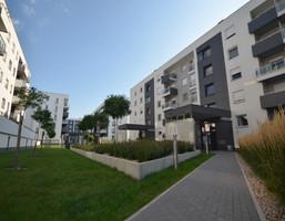 Morizon WP ogłoszenia | Mieszkanie na sprzedaż, Wrocław Buforowa, 49 m² | 3134