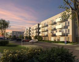 Morizon WP ogłoszenia   Mieszkanie na sprzedaż, Wrocław Dożynkowa, 51 m²   3136