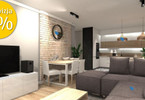 Morizon WP ogłoszenia   Mieszkanie na sprzedaż, Wrocław, 36 m²   0850