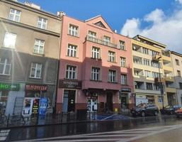 Morizon WP ogłoszenia   Mieszkanie na sprzedaż, Kraków Krowodrza, 69 m²   4632