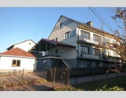Morizon WP ogłoszenia   Dom na sprzedaż, Nowy Sącz Biegonice, 110 m²   5239
