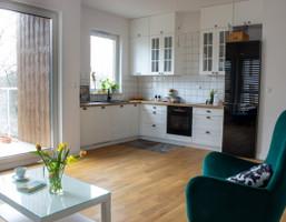 Morizon WP ogłoszenia | Mieszkanie na sprzedaż, Poznań Strzeszyn, 58 m² | 7810