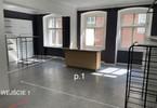 Morizon WP ogłoszenia | Mieszkanie na sprzedaż, Poznań Stare Miasto, 100 m² | 4408