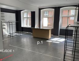 Morizon WP ogłoszenia   Mieszkanie na sprzedaż, Poznań Stare Miasto, 100 m²   4408