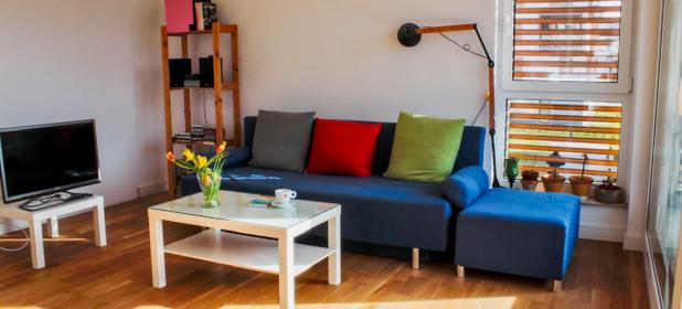 Mieszkanie na sprzedaż 57 m² Poznań Strzeszyn Witolda Pileckiego - zdjęcie 3