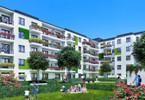 Morizon WP ogłoszenia | Mieszkanie na sprzedaż, Warszawa Wyczółki, 41 m² | 0843