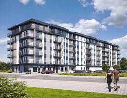 Morizon WP ogłoszenia | Mieszkanie na sprzedaż, Radzymin, 57 m² | 0520