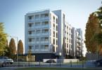Morizon WP ogłoszenia | Mieszkanie na sprzedaż, Warszawa Sielce, 42 m² | 7611