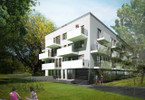 Morizon WP ogłoszenia | Mieszkanie na sprzedaż, Warszawa Tarchomin, 48 m² | 9846