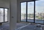 Morizon WP ogłoszenia | Biuro na sprzedaż, Warszawa Czyste, 170 m² | 9474