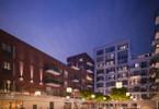 Morizon WP ogłoszenia | Mieszkanie na sprzedaż, Warszawa Praga-Północ, 65 m² | 5405
