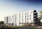 Morizon WP ogłoszenia | Mieszkanie na sprzedaż, Warszawa Mokotów, 51 m² | 4323