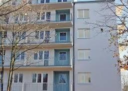 Morizon WP ogłoszenia   Mieszkanie na sprzedaż, Warszawa Żerań, 47 m²   6304