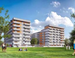 Morizon WP ogłoszenia   Mieszkanie na sprzedaż, Warszawa Służewiec, 84 m²   8867