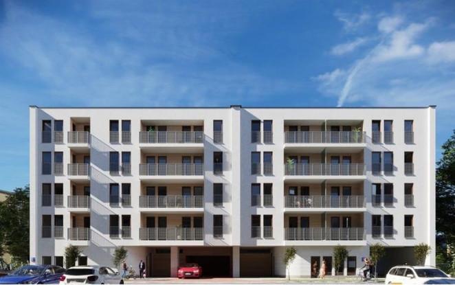 Morizon WP ogłoszenia | Mieszkanie na sprzedaż, Warszawa Grochów, 62 m² | 9107