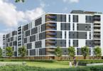 Morizon WP ogłoszenia | Mieszkanie na sprzedaż, Warszawa Służewiec, 51 m² | 2382